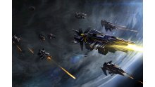Sid Meier Starships  1