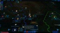 Sid Meier Starships  5