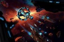 Sid Meier Starships  6