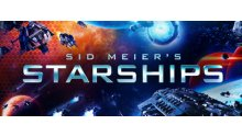 side meier's starships header