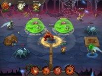 SIGILS Battle for Raios   Screenshot 01