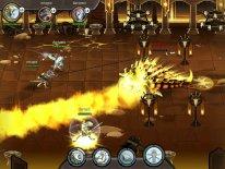 SIGILS Battle for Raios   Screenshot 02