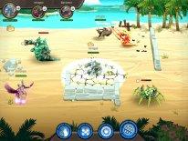 SIGILS Battle for Raios   Screenshot 03