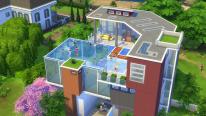 Sims42