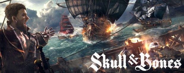 Skull and Bones 11 19 06 2018