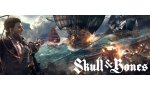 skull and bones videos interview mode hunting grounds nouveaux visuels partages