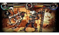 Skullgirls 2nd Encore   Debuting on Nintendo Switch Oct 22nd