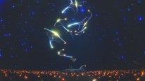 Sky Children of the Light (4) 05 01 2021