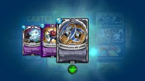 Skylanders Battlecast screenshots (08)