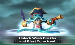 skylanders battlegrounds wash buckler
