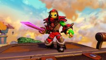 Skylanders-Imaginators_01-06-2016_screenshot (1)