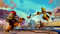 Skylanders Imaginators 01 06 2016 screenshot (3)