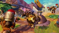 Skylanders Imaginators 01 06 2016 screenshot (4)