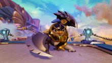 Skylanders-Imaginators_01-06-2016_screenshot (5)