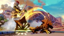 Skylanders-Imaginators_01-06-2016_screenshot (6)