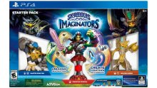 Skylanders-Imaginators_01-06-2016_Starter-Pack (1)