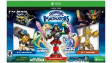 Skylanders-Imaginators_01-06-2016_Starter-Pack (2)