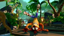 Skylanders_Imaginators_Crash_3