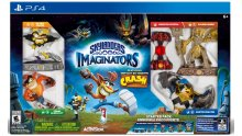 Skylanders Imaginators_Starter Pack_DrNeoCortex_Final_HiRes