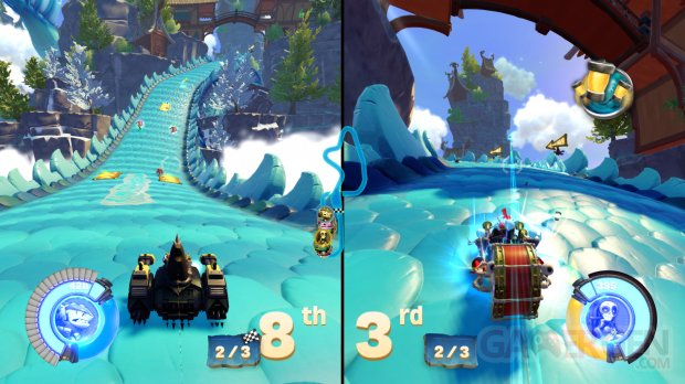 Skylanders SuperChargers 05 08 2015 screenshot (1)