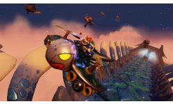 Skylanders SuperChargers 05 08 2015 screenshot (3)