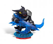 Skylanders Trap Team Dark Edition 21 07 2014 art 2