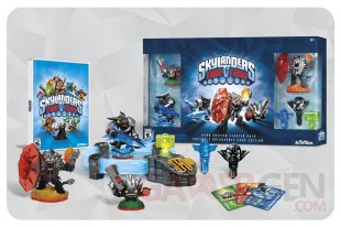 Skylanders Trap Team Dark Edition 21 07 2014 art 3