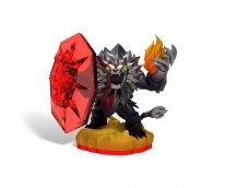 Skylanders Trap Team Dark Edition 21 07 2014 art 4