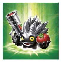Skylanders Trap Team Dark Edition 21 07 2014 art 5