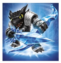 Skylanders Trap Team Dark Edition 21 07 2014 art 6