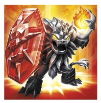 Skylanders Trap Team Dark Edition 21 07 2014 art 7