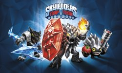 Skylanders Trap Team Dark Edition 21 07 2014 art 8