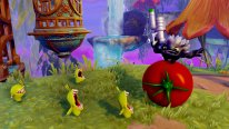 Skylanders Trap Team Dark Edition 21 07 2014 screenshot 2