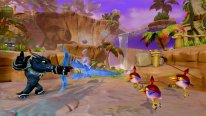 Skylanders Trap Team Dark Edition 21 07 2014 screenshot 4