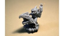 skylanders-trap-team-launch-party-lancement-beenox-developpement-figurine-04