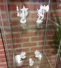 skylanders trap team launch party lancement beenox developpement figurine 57