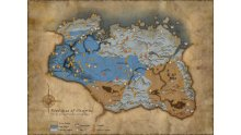 Skyrim_Surival_Map_FINAL-05