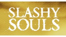 Slashy-Souls_logo