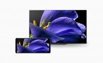 smartphone Xperia 1 II images (11)