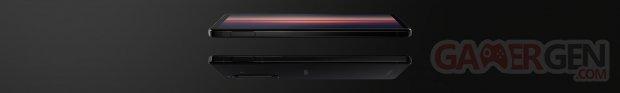 smartphone Xperia 1 II images (15)