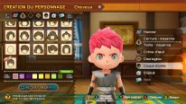 Snack World Mordus de donjons Gold 01 20 11 2019