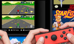 snes nintendo switch online application est disponible quid jeux francais