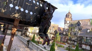 Sniper Elite 4 Deathstorm 3 2