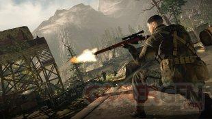 Sniper Elite 4 Switch Screenshots Impact (1)