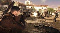 Sniper Elite 4 Switch Screenshots Impact (2)