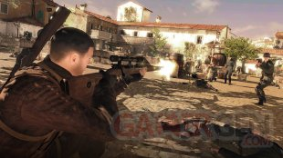 Sniper Elite 4 Switch Screenshots Impact (2)