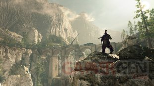 Sniper Elite 4 Switch Screenshots Impact (3)