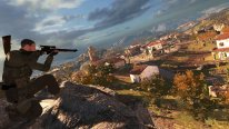 Sniper Elite 4 Switch Screenshots Impact (5)