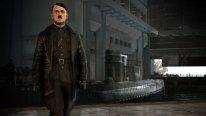 Sniper Elite 4 Target Fuhrer Hitler Bonus Préco (3)