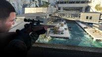 Sniper Elite 4 Target Fuhrer Hitler Bonus Préco (5)